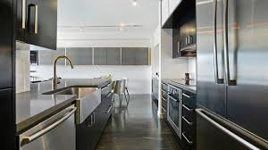 Valet Custom Cabinets Campbell by 7135 Hollywood Blvd 508 Hollywood Ca 90046 Hollywood Hills