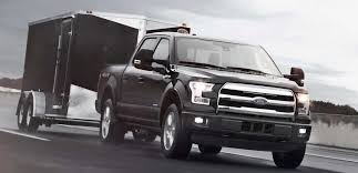 100 Used Trucks For Sale Okc D F150 For Near Oklahoma City OK