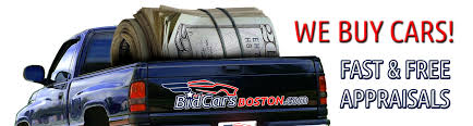 BidCars Boston | Used Cars And Trucks, The Best Dealership In ... Haverhill Ma Used Trucks For Sale Less Than 1000 Dollars Autocom Cars Fremont Pickup Atkinson Nh Boston Glens Dracut Route 110 Auto Sales Bidcars And The Best Dealership In Gerardos Foreign Ford Dump In Massachusetts For On Car Dealer Fitchburg Lunenburg Leominster Gardner Worcester Caforsalecom West Wareham Akj Popular Suvs Westborough Dans Jeep Tucks Gmc Is A Hudson New Used Chevrolet Near Colonial