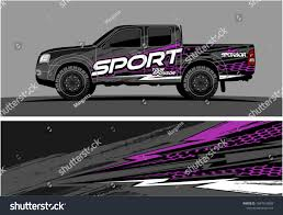Truck Graphic Vector Kit Racing Background Stock Vector HD (Royalty ... Moving Truck Graphic Free Download Best On Cstruction Icon Flat Design Stock Vector Art More Icon Delivery And Shipping Graphic Image Torn Ford F150 Decals Side Bed 4x4 Mudslinger Ripped Style By Element Of Logistics Premium Car Detailing Owensboro Tri State Auto Restylers Line Concept Crash 092017 Dodge Ram 1500 Ram Rocker Strobe 3m Carbon Fiber Tears Vinyl Xtreme Digital Graphix 092018 Hustle Hood Spears Spikes Pin Stripe Speeding Getty Images Cartoon Man Delivery Truck Royalty