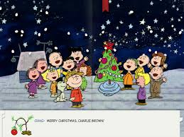 Charlie Brown Christmas Tree Quotes by A Charlie Brown Christmas Review Charming Retelling App Saga