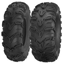 Best Cheap Mud Tires - Best Tire 2018 Best Mud Tires For A Truck All About Cars Amazoncom Itp Lite At Terrain Atv Tire 25x812 Automotive Of Redneck Wedding Rings Today Drses Ideas Brands The Brand 2018 China Chine Price New Car Tyre Rubber Pcr Paasenger Snow Buyers Guide And Utv Action Magazine Top 5 Cheap Atv Reviews 2016 4x4 Wheels Off Toad Tested Street Vs Trail Diesel Power With How To Choose The Right Offroaderscom Best Mud Tire Page 2 Yotatech Forums