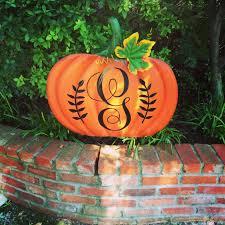 Largest Pumpkin Ever by It U0027s Fall Ya U0027ll