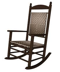 Beach Road Woven Rocker – Vineyard Decorators Treated Pine Rollback Rocking Chair Is The Weeks A Copy Of Maloof Rocker Directory Handmade Makers Gary And Company Woodcountry Tl Wayfair Outdoor Patio Fniture Tagged Page 2 Diy Modern Youtube Brayan With Cushion Reviews Allmodern Antique Mahogany Poly Lumber Folding With Cup Holder Norton For Fire Pit Made From 2x6s Famous Artisan Polywood Jefferson Sand Rockerj147sa The Home Depot Wooden Garden Buy Online