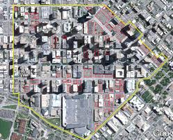 Parking Garages Downtown Denver Home Desain 2018