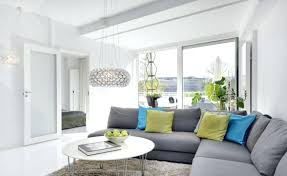 Grey Sectional Living Room Ideas by Light Grey Sectional Living Room Couch Decorating For Sale