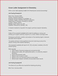 Resume Cover Letter Template Word Lovely Interest Internal ... Cover Letter Sample For Resume Fresh Graduate Best Marketing Examples Livecareer Work Experience Email Template Amazing Job Emailing And How To With Microsoft Word Jscribes Inspirational Subject Line Superkepo Photographer Example Writing Tips Genius Enchanting As An Extra Ideas About 25 Sending