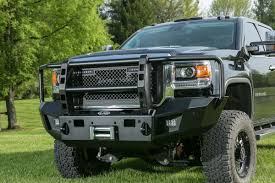 2015-17 GMC 2500-3500 Signature Series Heavy Duty Base Front Winch ... Mercenary Off Road Ford 12015 F250 F350 Super Duty Front Winch 2017 Bumper Silverado M1 Bumpers Medium Work Truck Info Front Winch Bumper Fits Chevygmc K5 Blazer Trucks 731991 Fusion Full Width Hd With Eco Mesh Cut Tough Country Chevy 2001 Deluxe 2011 2016 F2f350 Honeybadger Rancher Buy 72018 Raptor Stealth R Arb Brush Guard 1999 Apache Amazoncom Fab Fours Fs99n16501 Mount Automotive 201517 Gmc 23500 Signature Series Heavy Base