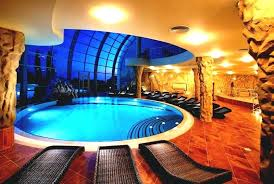 Cool Indoor Swimming Pools Pool Design Extravagant Public Places Near Me Full Size