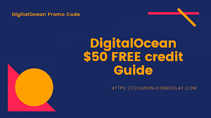 DigitalOcean Coupon - Free Trial And Promo Code 70 Off Thought Cloud Coupons Promo Discount Codes 20 Discount Med Men Study With The Think Outside Boxes Weather Box Video Bigrock Coupon Code 2019 Upto 85 Off On Bigrock Special Bluehost 82 Coupons Free Domain Xmind Promotion Retailers Domating Online Promos Businesscom How One Website Exploited Amazon S3 To Outrank Everyone Xero September Findercom Create A Wordpress Fathemes Develop Successful Marketing Strategy And