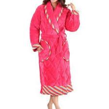 robe de chambre avec fermeture eclair robe de chambre lepeignoir fr