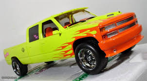 Chevrolet C-2500 Silverado Kill Bill Pussy Wagon - à Venda ... Kill Bill Vol 1 2003 Technical Specifications Shotonwhat Modellautocenter Chevrolet Silverado Custom Cab Pick Up 1997 Pussy Wagon Youtube C2500 Voli Ii 124 New Vehicles Gta Iv And Supreme Sacrifice Achievement Guide Left 4 Dead 2 Are The Teamsters Trying To Driverless Tech Or Save Truck Pussy Wagon Truck Replica 132 311986703 Kp P Original Soundtrack Vinyl Pussy Wagon Diecast Model From Kill Bill Pickup Crew Wallpapers Best Images Superb Collection