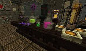 Decocraft Mod 1 11 2 1 10 2 1 8 9 Azminecraftfo