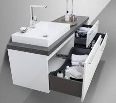 badmöbel set design badezimmermöbel komplett bad inkl maß waschtischplatte neu