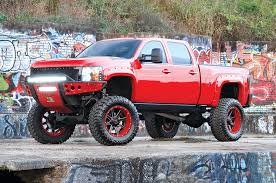 2013 Chevrolet Silverado 2500HD - El Diablo Photo & Image Gallery Chevygmc Suspension Maxx Capsule Review 2015 Chevrolet Silverado 2500hd The Truth About Cars 5 Fast Facts The 2013 1500 Jd Power Crate Motor Guide For 1973 To Gmcchevy Trucks 2014 Chevy High Country Big Business Fit Fathers Uautoknownet Debuts Cheyenne Concept Sema Show Truck Lineup Lane Silveradogmc Sierra Commercial Carrier New 2018 Work Jasper In 072013 Ext Cab Loaded Kicker 10 Sub Box White Diamond Tricoat Lt Crew