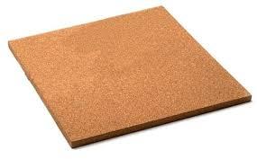 cork wall cover uk idearama co