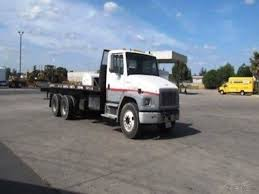 Freightliner Tow Trucks In California For Sale ▷ Used Trucks On ... Freightliner Vocational Lower Your Real Cost Of Ownership Tow Trucks For Salefreightlinerm2 Extra Cab Chevron Lcg 12 Rollback Truck For Sale In Florida 2018 M2 Extended Cab With A Jerrdan 21 Alinum 2015 Used Business Class 106 Air Suspension215 1994 Fld120 Tow Truck Item J8512 Thursday J Equipment Hauler Sale By Carco New 2016 Freightliner Rollback Tow Truck For Recovery Trucks Sale In Al 2019 Business Class Anaheim Ca 115272807