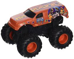 Amazon.com: Hot Wheels Monster Jam Rev Tredz Vehicle: Toys & Games Revell 116 Giant Tracks Monster Truck Plastic Model Chevy Pickup Diy Jam Toy Track Jumps For Hot Wheels Trucks Youtube Sensory Saturday 10 Acvities I Bambini Simulator Impossible Free Download Of Got Toy Trucks Try This Critical Thking Detective Game Play Energy Mega Ramp Stunts For Android Apk Download Tricky 2006 8 Annihilator 164 Retired 99 Stunt Racing Amazoncom Dragon Arena Attack Playset Toys Maximum Destruction Battle Trackset Shop