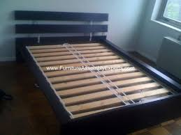 ikea hopen bed frames assembly service in bowie md call 202 787
