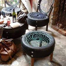 Unique Homemade Furniture 39 Outdoor Pallet Ideas
