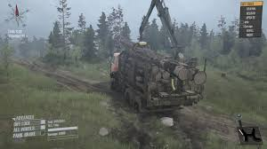 Spintires: MudRunner - Advanced Tips And Tricks Truck Customizing Scott Linden Outdoors Trick My Truck New Truck Customization Decked System Best Way Spintires Mudrunner Advanced Tips And Tricks 2018 Parker 425 Johnny Angal 63 Trick Race Report Far Cry 5 Review All Games Are Illusions But This Is Nothing More Oem Accsories To Trick Out Your Predator Hunting Amazoncom 4x6 Super Duty Bungee Cargo Net For Bed Fire Responding Call Cstruction Game Cartoon My Tv Show News Videos Full Episodes Guide Ovilex Software Google How Install Mods In Euro Simulator 12 Steps