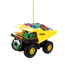 Tonka Truck Kurt Adler Ornament Gift Boxed Tonka Classic Mighty Dump Truck Walmartcom Toddler Red Tshirt Meridian Hasbro Switch Led Night Light10129 The This Is Actually A 2016 Ford F750 Underneath Party Supplies Sweet Pea Parties New Custom Modified Rare Limited Kyles Kinetics Huge For Kids Toy Trucks Dynacraft 3d Ride On Amazoncom Steel Cement Mixer Vehicle Toys Games 93918 Ebay Monster W Trailer Mercari Buy Sell Diamond Plate Toss Multi Discount Designer Vintage David Jones
