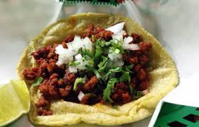 Missouri: La Tejana Taqueria, St. Louis: Campechano Oklahoma Exploring Escapades Big Truck Tacos On Twitter Ghost Chile Pork Quesadilla With Pico Big Truck Tacos Thevegannomads Come Out To Open Streets Sunday In Okc Acog 50 Best America Business Insider Tlayuda Aka Mexican Pizza Black Bean The Lamp Stamp Great Friends Yee Haw What Fun We Had City By Becki Homecki At Sibilia Closed 33 Photos 16 Reviews 3207 Nw