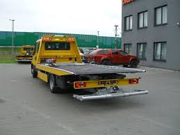 New IVECO Daíly 70C18/ 5,4m Schiebeplateau,Brille Finanzierung Tow ... Perth Towing Tow Truck In Performance 2015 Dodge Ram 3500 Show Photo Image Gallery 1965 Autocar Tow Truck Item L4420 Sold November 30 Vehi Amazoncom Friction Powered Wrecker 116 Toy Hire The Best Service That Meets Your Needs New 110 Ton Twin Boom Wrecker Page 5 Tow411 Consumers Big Winners Law Regulating Towing Operators Star 2011 Ford F650 Rollback Jerrdan 2142284487 New New Old Stock 00162 Alamy Trucks For Saledodge5500 Slt Chevron 408tasacramento Canew 2018 Freightliner M2 106 Carrier For Sale