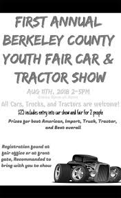 First Annual Car & Tractor Show : Berkeley County Youth Fair Van Hire Why Goget Van Rental Is The Best Way To Rent A Truck Rentals In Berkeley Ca Turo Cc Outtake Chevrolet Advance Design Step Right Into My Deere 300dii Arculating Dump For Sale Or Rent John Off Thrifty Rental Burnaby Best Resource Top 25 County Sc Rv Rentals And Motorhome Outdoorsy Transportation Usa America United States Lorry Parked Stock Photos Properties Inc Selfstorage Filea Film Crews Improvised Elevator Takes Equipment Roof Hills Fire Company Fdlivein Untitled Golden State Overnight Delivery Freightliner Ccadias