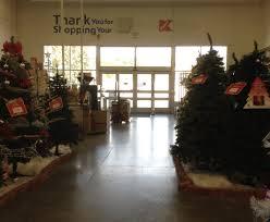 Christmas Trees Kmart by File Kmart Kingsport Tn 10031996584 Jpg Wikimedia Commons