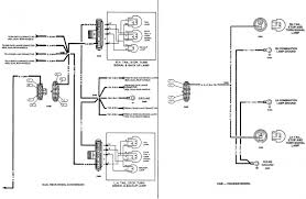 Tail Light Wiring Diagram For 2000 Chevy Truck Solutions At ... Steam Community Guide The Ridge Truck And Tanker Solutions Orh Sales Perth Wa Volvo Vnl Chrome Air Cleaner L Bc Heavy Ian Haigh Forklift Freightliner M2 106 112 022017 Headlight Work Raises 5 Million Fleet News Daily Tail Light Wiring Diagram For 2000 Chevy At How Did She Do It A Qa With Kathryn Schifferle Ceo Of T800 Tagged All Race Trucks Pictures High Resolution Semi Racing Galleries Inc Traffic Solutions Sought In Growing Truck Industry Nettts New