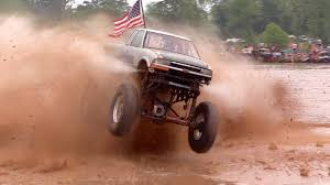Awesome Documentary | Unique Videos From Great Events Mud Bogging In Tennessee Travel Channel How To Build A Truck Pictures Big Trucks Jumps Big Crashes Fails And Rolls Mega Trucks Mudding At Iron Horse Mud Ranch Speed Society 13 Best Flaps For Your 2018 Heavy Duty And Custom Spintires Mudrunner Its Way On Xbox One Ps4 Pc Long Jump Ends In Crash Landing Moto Networks About Ford Fords Mudding X At Red Barn Customs Bog Bnyard Boggers Boggin Milkman 2007 Chevy Hd Diesel Power Magazine
