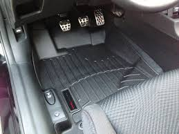 Laser Measured All Weather Floor Mats by Weathertech Or Oem All Weather Floor Mats Page 4