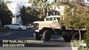 1990 Military M923A2 Fully Restored For EBay Auction By Seller ... Awesome Ebay Vehicles For Sale Ornament Classic Cars Ideas Boiqinfo Military Vehicle Magazine May 2016 Issue 180 Best Of Bangshiftcom M1070 Okosh Ww2 Trucks New Ultra Rare 1939 Gmc 66 Coe Lmtv Ebay Pinterest And Rigs Humvee Replacement Pushed Back Due To Lockheed Martin Protest Coolest Ever Listed On Page 4 Index Assetsphotosebay Picturesertl Deuce And A Half Truck M911 Heavy Haul 25 Ton Tank Retriever 2 Find The Week 1974 Volkswagen Thing Ultra Rare Gmc 6x6 Military Coe Afkw