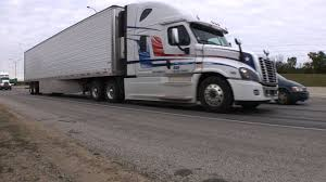 Semi Safety: What's Being Done To Protect Drivers? Sage Truck Driving School Irsc Ft Pierce 1715 Youtube Cost Trucking Meets Hedging Gezginturknet Freightliner Trucks Freightliner Twitter Professional Driver Institute Home Entry Level Truck Driving Jobs Gogoodwinmetalsco Kentucky Schools Best Image Kusaboshicom Costs Resource Facebook Indianapolis In January 2017 Mlsd 161 30 Reviews And Complaints Pissed Consumer
