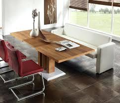 tables de cuisines simple awesome with tables de cuisines table de