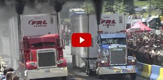 Crazy Semi-Truck Drag Racing - Dust Runners Automotive Journal Nostalgia Drag World Gasser Blowout 4 With The Southern Gassers At 18wheeler Drag Racing Cool Semi Truck Games Image Search Results Best Of Semi Trucks 2017 Youtube Watch These Amateurs Run What They Brung In A Bunch Pickup Racing Race Hot Rod Rods Chevrolet Pickup G Wallpaper Check This Dump Truck Challenge Puerto Rico Drag Vehicles Jet Fire 4x4 Halloween Mystery Bkk Thailandjune 24 Isuzu Stock Photo Edit Now Chevy Dodge Ram Or Ford We Race Our Project Video Street Racer Larry Larsons 3000hp Can Beat Up Your Outcast 2300hp Diesel Antique Dragtimescom