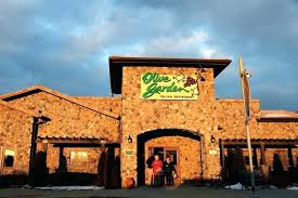 Olive Garden Chicago An Error Occurred Locations