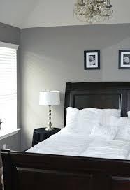 interior paint grey alternatux