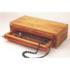 9 free diy jewelry box plans jewelry box plans and diy jewelry box