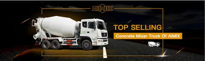 10 Cub Concrete Mixer Truck Was Ready To Malaysia - Aimix Group ... Ready Mix Concrete Concrete With Ppt Document Final Year Tri City Augusta Georgia Richmond Columbia Restaurant Bank Attorney Hospital Delivery Gber Services China Pully Manufacture Hbc8016174rs Pump Truck Pour It Pink The Caswell Cement Saultonlinecom New Rules For Readymixed Drivers Orange County And Pumping California Kennedy Maxi Readymix Ltd Mixed In Leicester Mobile Western Star
