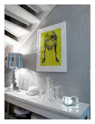rock candy art print by valistika studio studio interiors and