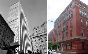 100 Sky House Nyc NYC Deed Restrictions Law Aims To Prevent Another Rivington