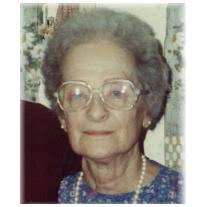 Tribute for Mary S Sullivan