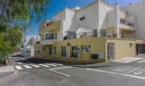 granadilla de abona building in san isidro canary islands spain for sale 11051050