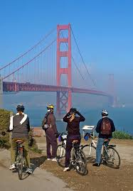 Pedal Across The Golden Gate Bridge, Then Catch A Ferry Back The Worlds Best Photos Of Freightliner And Heavyduty Flickr Zipper Truck In Action Courtesy Golden Gate Bridge Districtmp4 Stn Expo Trade Show 10 Adventures To Pursue San Franciscos National Experience Francisco From On Board A Vintage Fire Truck Bay Center 8200 Baldwin St Oakland Ca 94621 Ypcom American Simulator Nog27 Cam S1 Ep6 Oocl Trains Trucks Other Bridges Urban Explorations Medium Sacramento Hours California Home Facebook
