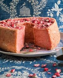 454 best gâteaux cakes images on tables world and