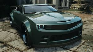 Banshee For GTA 4 Banshee For Gta 4 Steed Mod New Apc 5 Cheats All Vehicle Spawn Cheat Codes Grand Theft Auto Chevrolet Whattheydotwantyoutoknowcom Wiki Fandom Powered By Wikia Beta Vehicles Grand Theft Auto Iv The Biggest Monster Truck