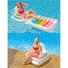 Intex Inflatable Sofa Uk by Intex 78