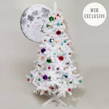 6ft Christmas Tree With Decorations by 6 Piece 6ft Christmas Tree Set